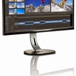 Новый 34-дюймовый дисплей Philips BDM3470UP с  Quad HD — разрешением и ценником в 16 500 грн.
