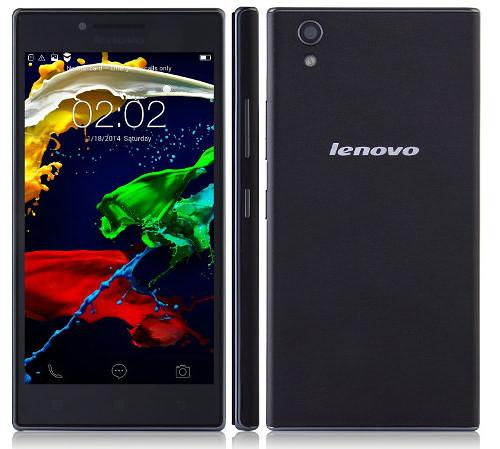 LenovoP70