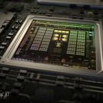 NVIDIA выпустит преемника Shield Tablet на чипсете Tegra X1