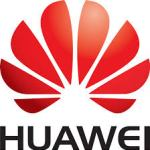 Huawei начала сотрудничество с Intel