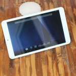 Impression ImPAD 8314: 4-ядерный планшет с 8″ IPS-дисплеем за $116