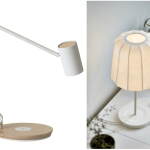 IKEA предложила предметы интерьера с поддержкой Qi