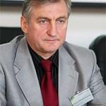 Олег Проживальский, «МТС Украина»: «Мы получили самый лучший лот»