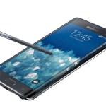 Samsung Electronics представляет новый КМОП-сенсор с фильтром RWB для фронтальных камер