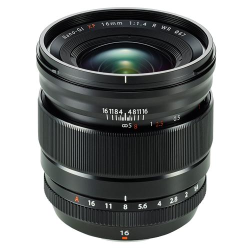16mm_lens_14