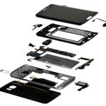 Galaxy S6 edge оказался самым дорогим смартфоном Samsung в плане себестоимости