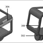 GoPro готовит анонс «крошечной» камеры в форме кубика