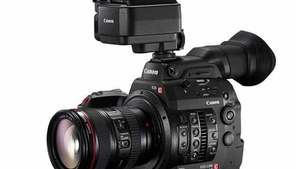 Canon-EOS-C300-Mark-II-2-728x588
