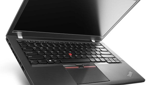 ThinkPad-T450s-3
