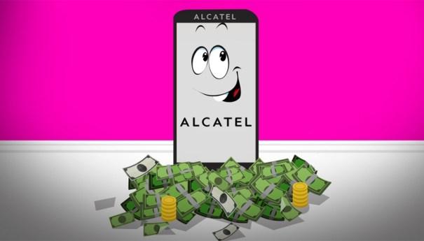 alcatel2