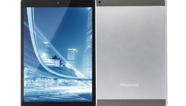 hisense1