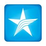 «Киевстар» произвел полную оплату конверсии 3G-частот