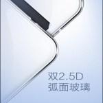 Смартфон Vivo X5Pro – известна дата анонса