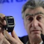 Swatch готовит батарею для «умных» часов, одной полной зарядки которой хватит на полгода