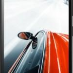 100 тыс. смартфонов Lenovo A6000 Plus продали за 15 минут