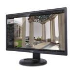 ViewSonic представляет монитор формата Ultra HD для бизнеса