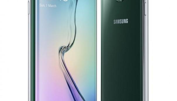 Galaxy-S6-Edge-Combination2-Green-Emerald1