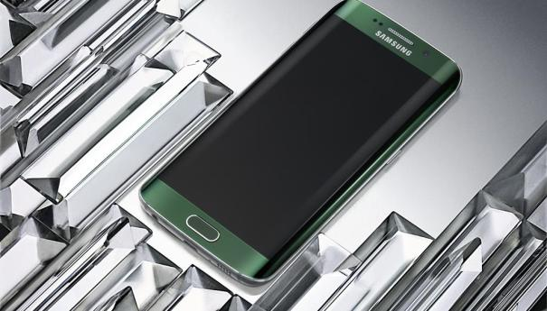 Galaxy-S6-edge-Green-Emmerald-Art-Photo1
