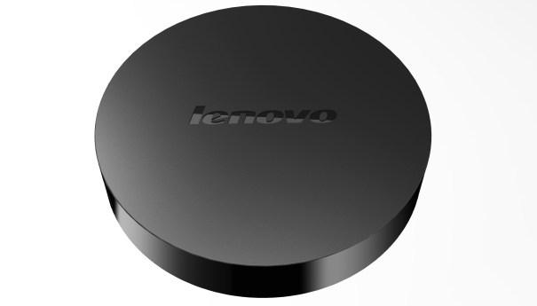 Lenovo-Cast_02