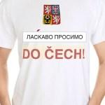 Яндекс.Переводчик для iOS переведёт текст с картинки