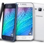 «Всплыли» спецификации смартфона Samsung Galaxy J7