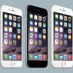 Смартфон iPhone 6s поступит в продажу 25 сентября