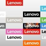Ребрендинг Lenovo — отражение развития бизнеса компании
