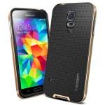 Samsung готовит анонс модификации Galaxy S5 с чипом Exynos 7580