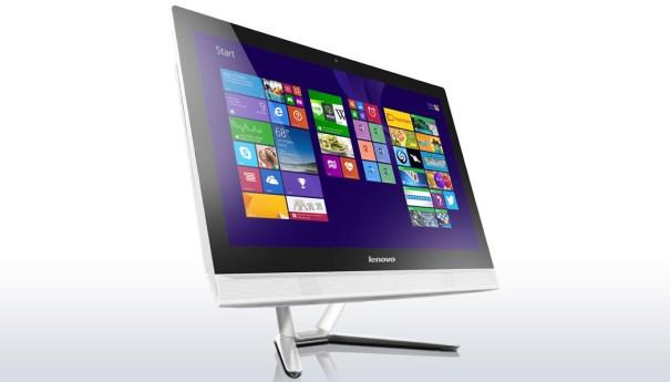 lenovo-all-in-one-desktop-c50-30-white-front-1
