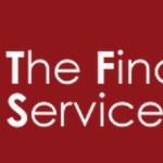 Облачную ОС Corezoid, в которую инвестировал ПриватБанк, презентуют в The Financial Services Club в Лондоне