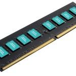 Модули памяти KINGMAX для профессиональных оверклокеров