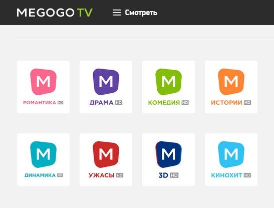 MGG_channels