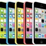 Дизайн нового iPhone 6C будет «слизан» с предшественника