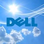 Dell представляет новое подразделение для создания гипермасштабируемых ИТ-решений