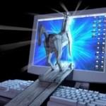 Trojan.LoadMoney – популярный установщик нежелательных программ