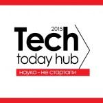 «МТС Украина» начинает проект поддержки развития инноваций: Tech Today Hub