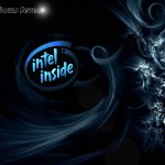Презентация технологии Intel RealSense в рамках Intel Developer Forum 2015
