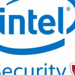 Intel Security (McAfee) и KIOSK Information Systems обьявили о сотрудничестве