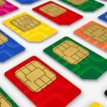 «МТС Украина» приступила к тестированию 3G в Одессе