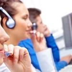 «Интертелеком» улучшил работу call-центров