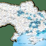«МТС Украина» отправит батарейки в Европу