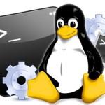 Новый троянец Linux заражает роутеры