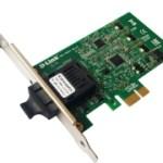 Новый сетевой адаптер D-Link DFE-560FX