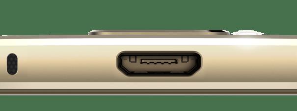 Huawei Mate Edge