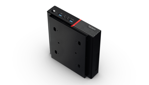 Lenovo_ThinkCentre_M900 Tiny_04
