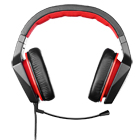 Lenovo_Y Gaming Surround Sound headset