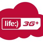 life:) запустил совместную акцию с Samsung