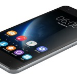 Oukitel U7 – смартфон с dual-SIM, Android 4.4 и 4-ядерным процессором за $50