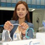 Киеве запустили лабораторию для создания «умных вещей»