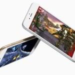 У iPhone 7 может не оказаться физической кнопки под экраном